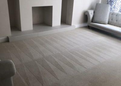 Carpet Cleaning Ely Cambridgeshire