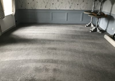 Commercial Carpet Cleaning Ely