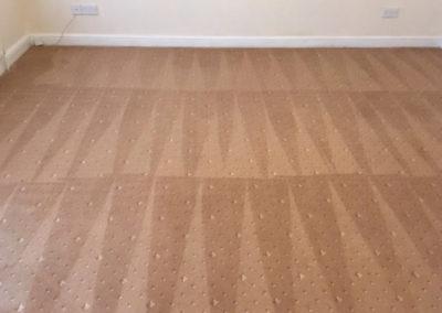Domestic Carpet Cleaning Cambridge